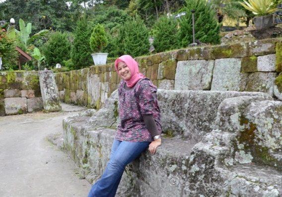 37/365: Danau Toba dan Pulau Samosir (2)